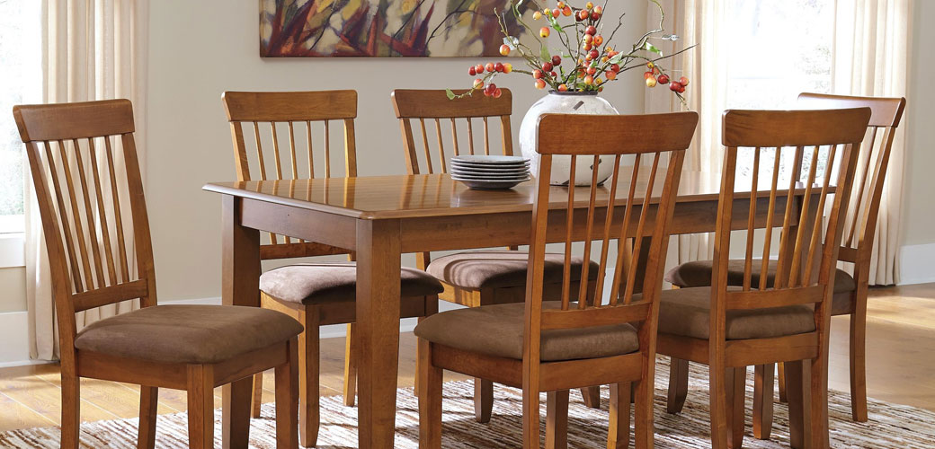 Dining Room Furniture Houston 39 S Yuma Furniture Yuma El Centro Ca San Luis Arizona Dining