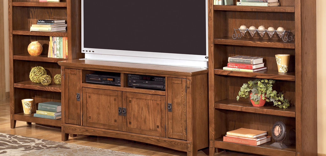 Home Entertainment Furniture Houston 39 S Yuma Furniture Yuma El Centro Ca San Luis Arizona