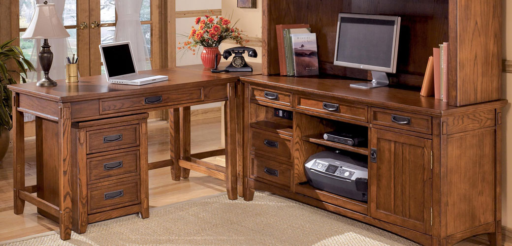 home office furniture houston 39 s yuma furniture yuma el centro ca